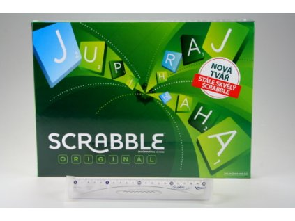 Scrabble Y9620