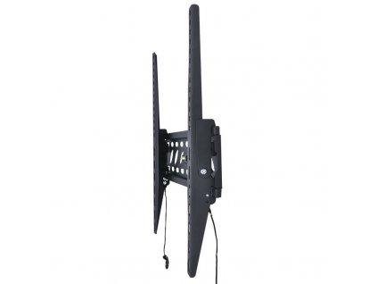 Solight velký fixní držák pro ploché TV od 94cm - 165cm (37'' - 65'')