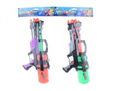 Vodní pistole 47 cm