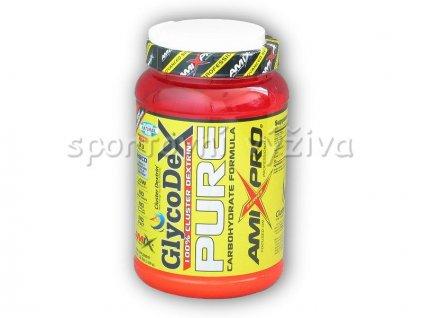 Glycodex Pure 1000g-natural