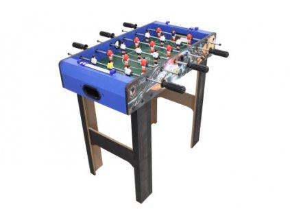 Fotbalový stůl malý