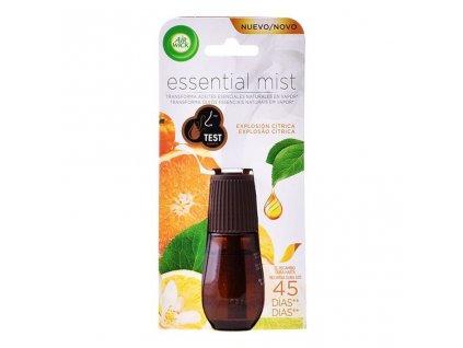 Náplně Essential Mist Citrico Air Wick (20 ml)