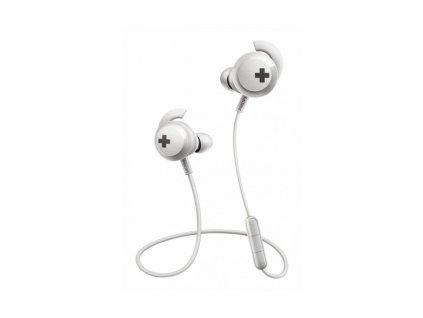 Sportovní Bluetooth sluchátka Philips SHB-4305/00 USB 30 mW Černý