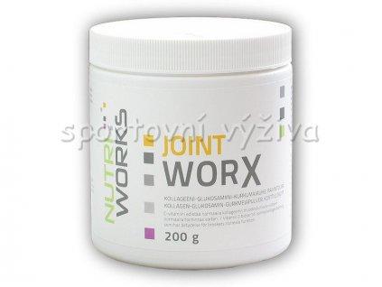 Joint Worx 200g citron