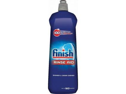 Shine & Dry Regular, leštidlo do myčky na nádobí, 800 ml