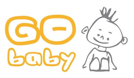 GObaby