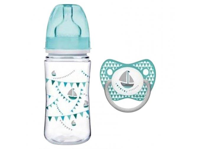 ksa tte 0164 blu canpol let s celebrate bottle soother set blue 1579764824