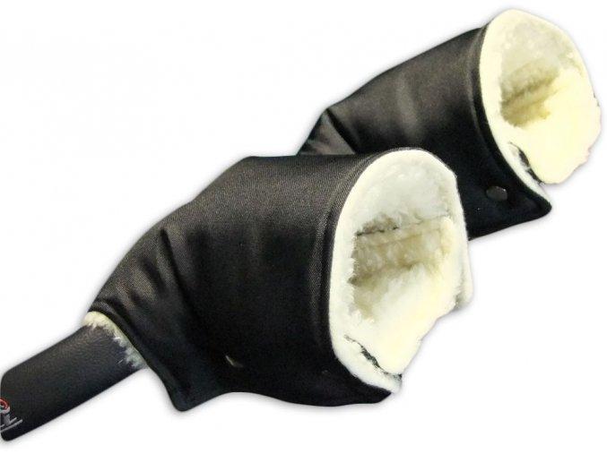 rukavnik dvojity rukavice s ovci vlnou 0.jpg.big