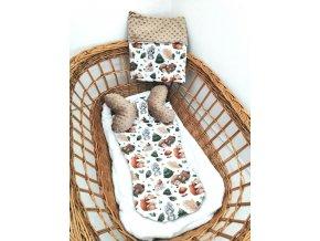 deka ježek2