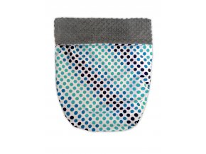 nepadaci zateplena deka nanoznik na kocarek s mink.jpg.big