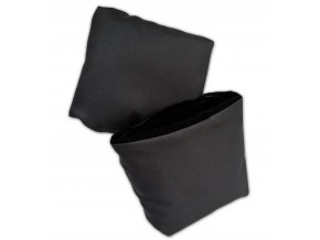 rukavnik dvojity rukavice 0.jpg.big