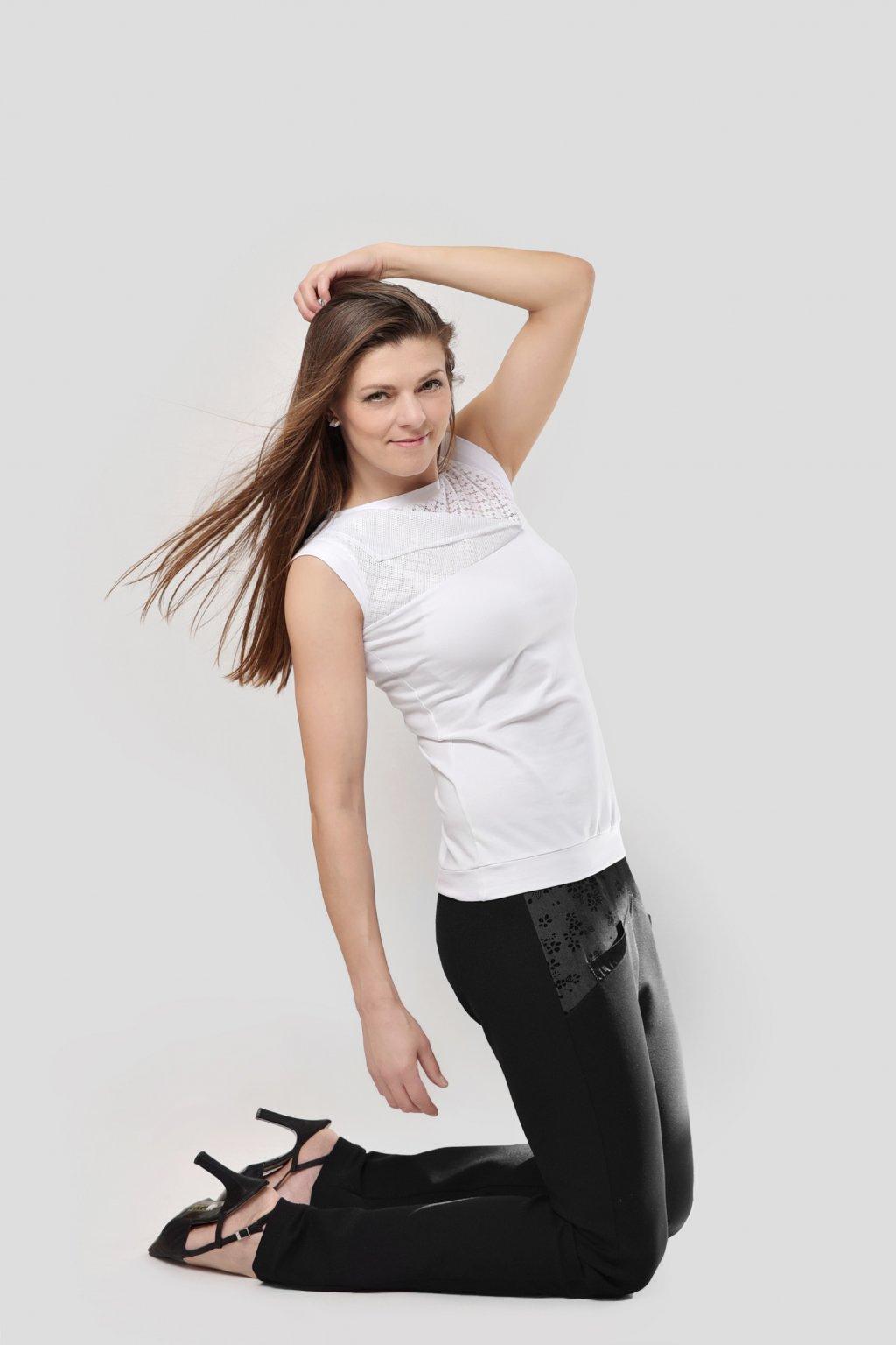 Triko white lace (4)