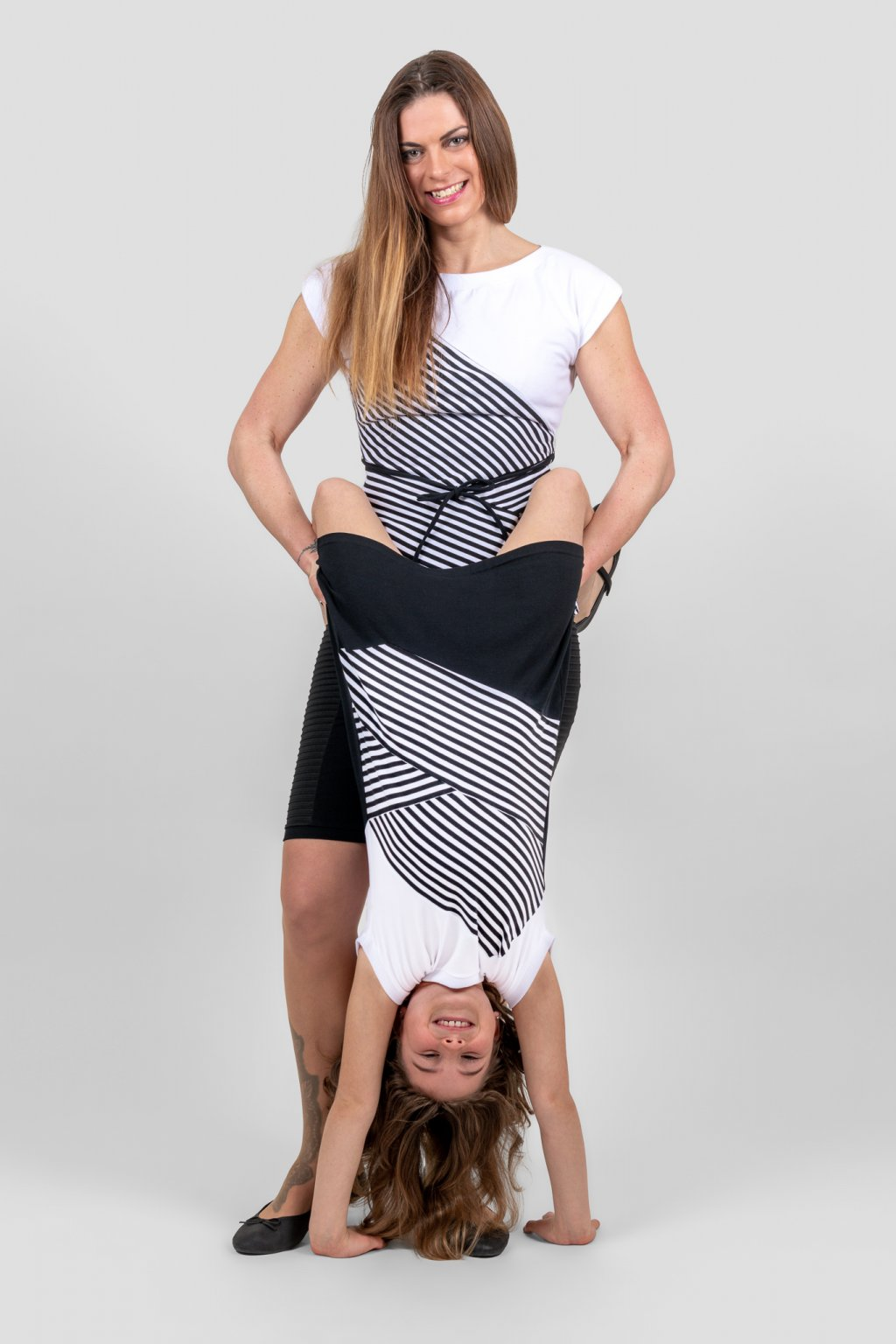 Set Lorengo máma&dcera