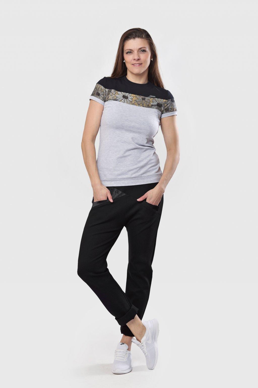 Triko Lace (2)