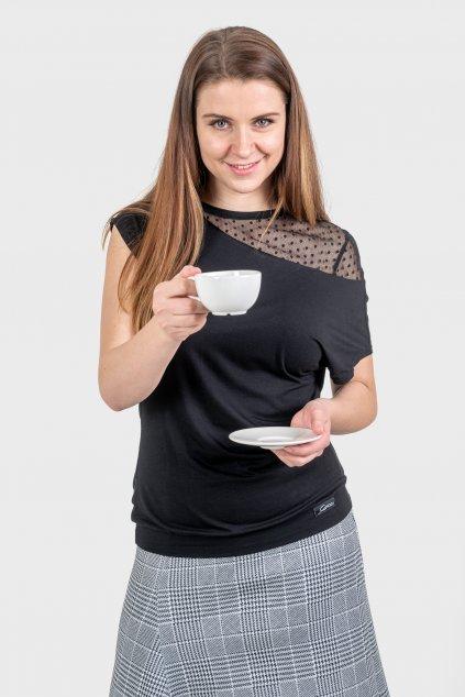 Triko Lea (3)