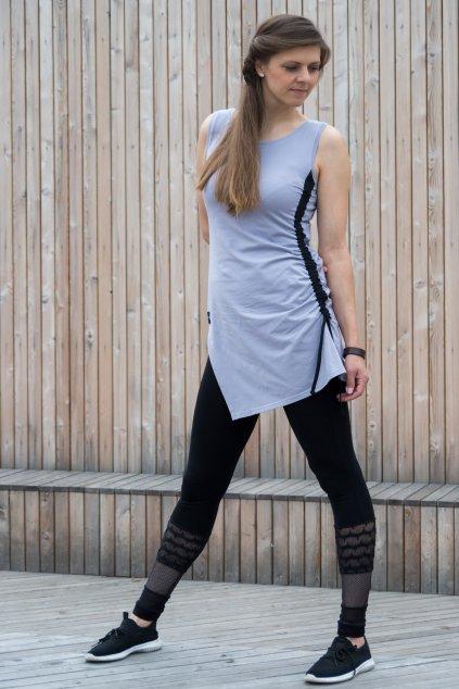 Šaty rebel fialkové (2)