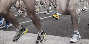 Bežecké tipy Marcela Matanina #5