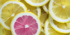 Vitamín C a jeho účinky