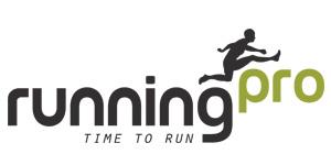 RunningPro.sk
