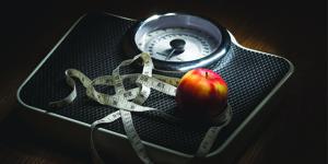 Ako najefektívnejšie schudnúť?