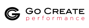 Go Create Performance