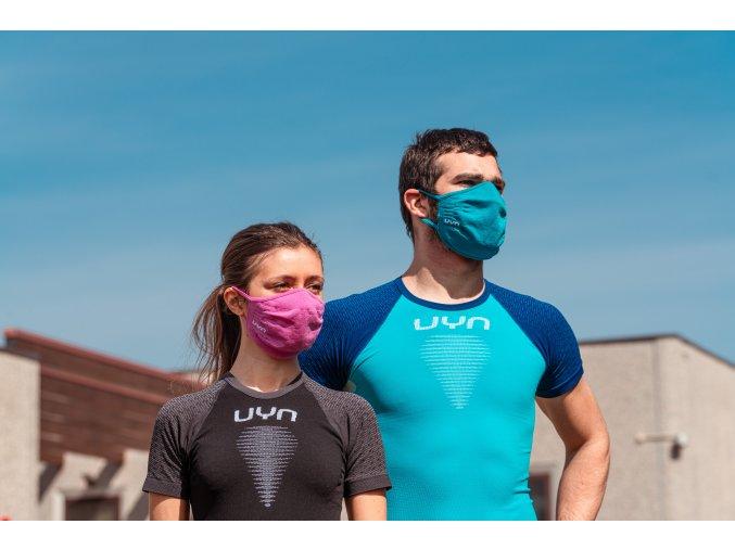 UYN Community Mask 04
