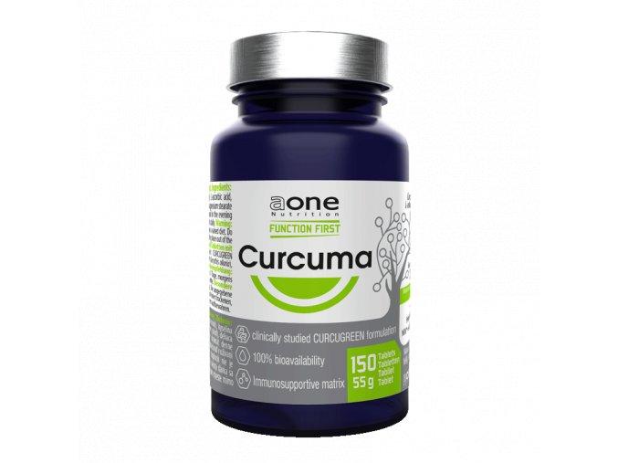 curcuma2 800x800