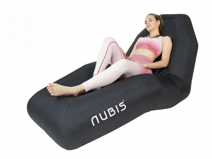 nubis pro banner8