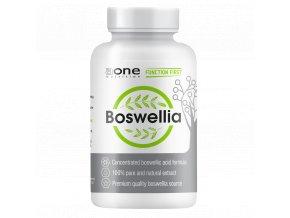 boswelia render 70mm