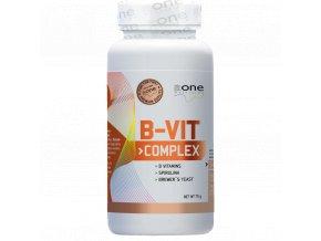 B vit complex 150
