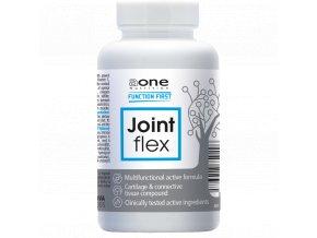 jointflex tree