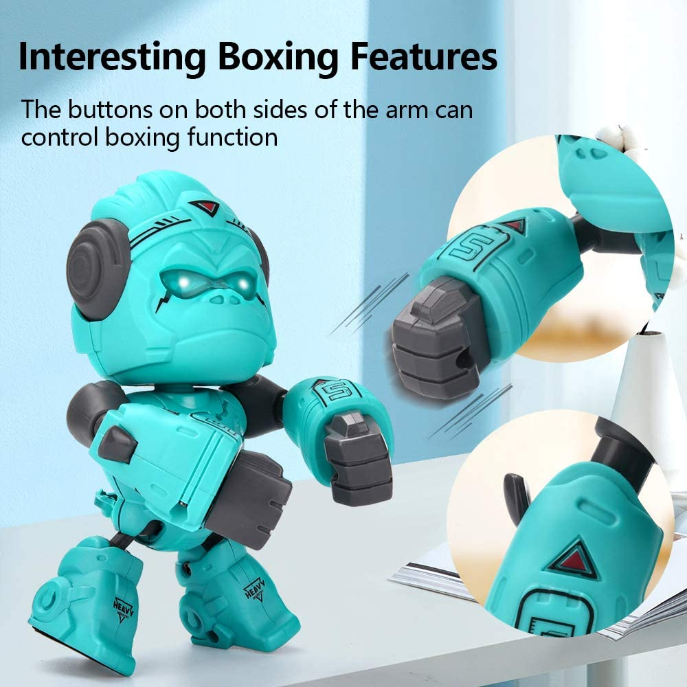 robot_popis3