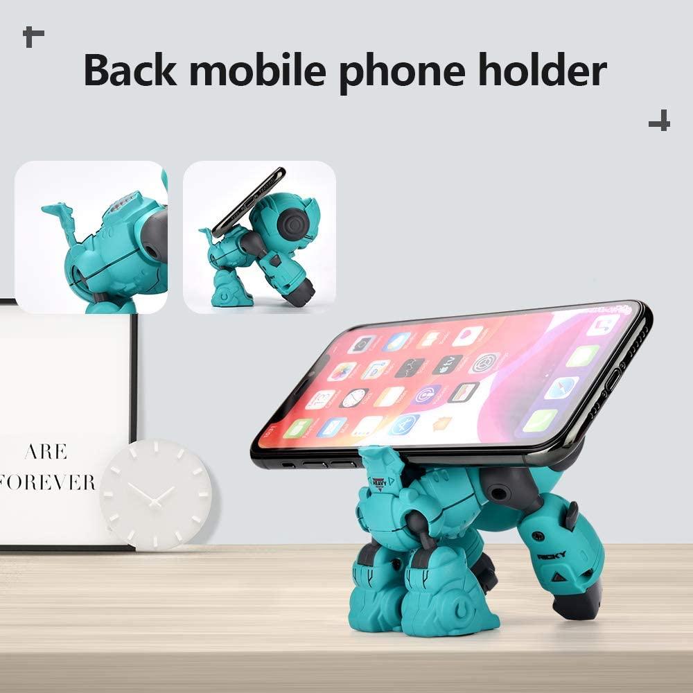 robot_popis4