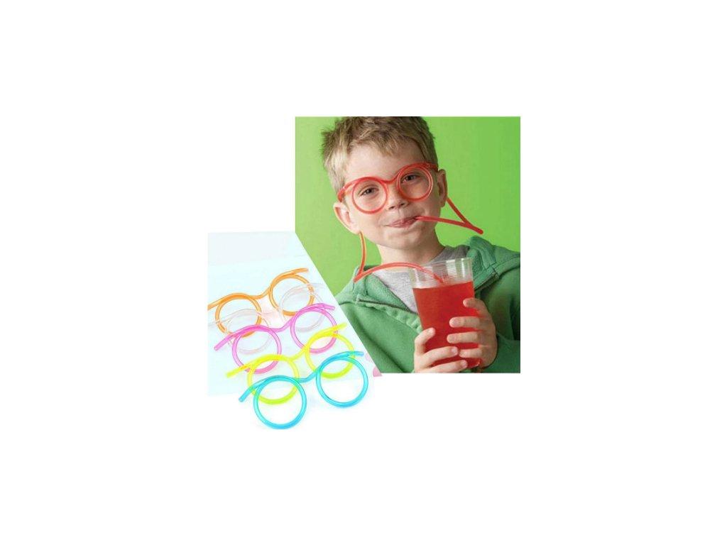 drinkingglassesstraw