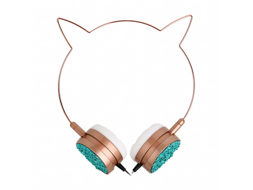 headphonescatmain