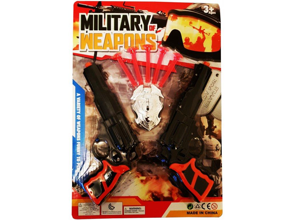 weaponmain