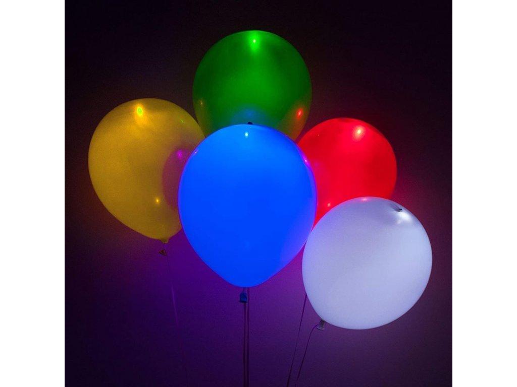 balonkymain