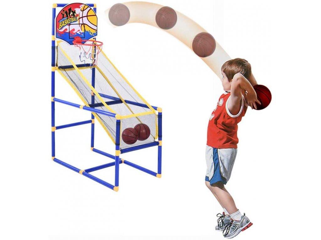 basketsetmain