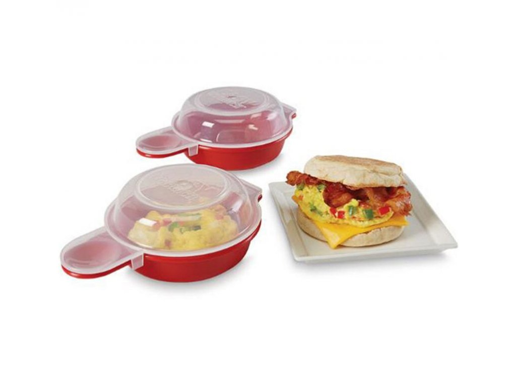 Screenshot 2021 06 30 at 15 22 07 3 59US $ 2PCS For Easy Eggwich Cooking Tool Microwave Cheese Eggs Hamburg Pancake Omelet [...]