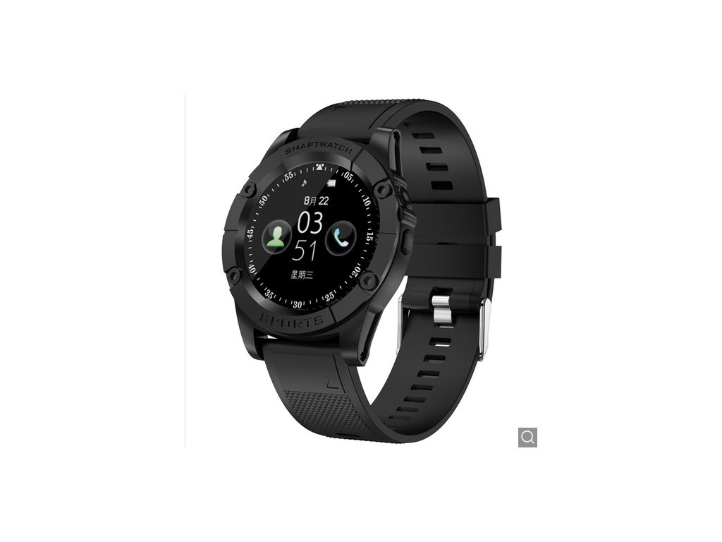 Screenshot 2021 07 09 at 14 19 43 SW98 Smart Watch Red Smart Watches Sale, Price Reviews Gearbest