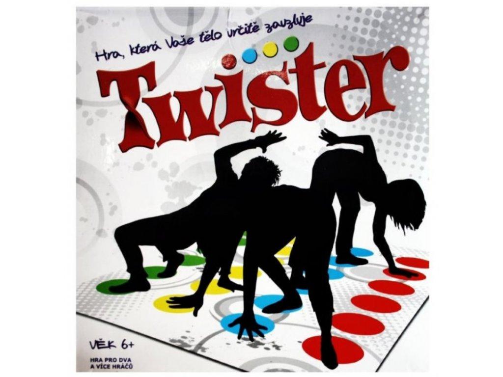 Screenshot 2021 09 06 at 15 31 40 Twister klasická hra Fóry a žerty