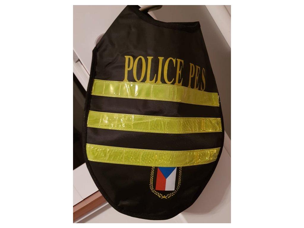 policepes