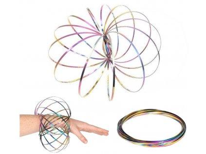 spiralamain