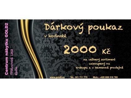 KUPGOLD2000
