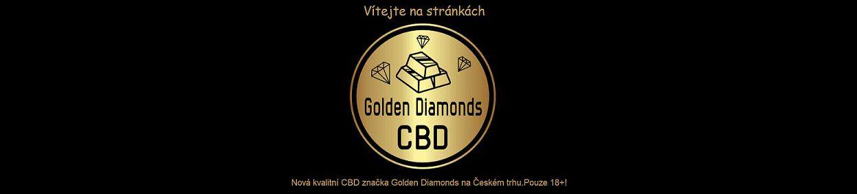 Golden CBD