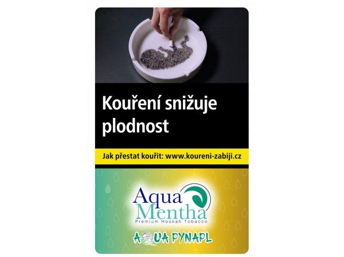 AQ Pynapl