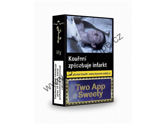 two app sweety 1