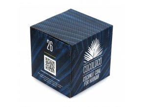 charbon cocoloco premium 1kg c26