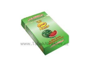 al fakher watermelon 50 0