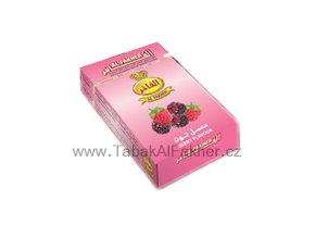 al fakher berry 50 0
